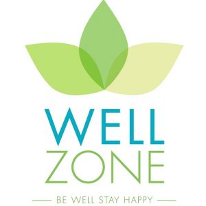 Well Zone UK